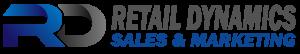 Retail Dynamics